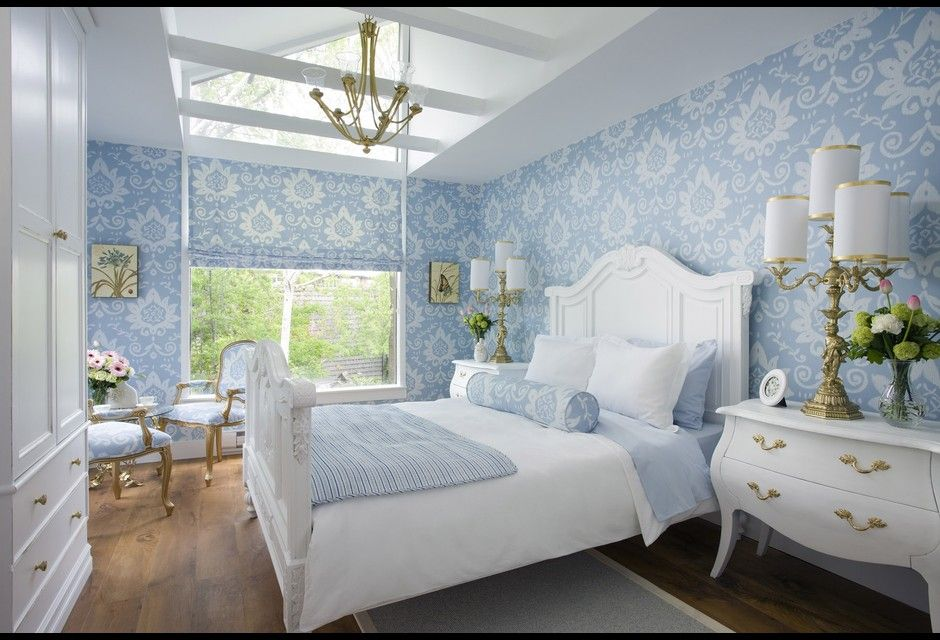 All Shows With Images Light Blue Bedroom Blue Bedroom Colors