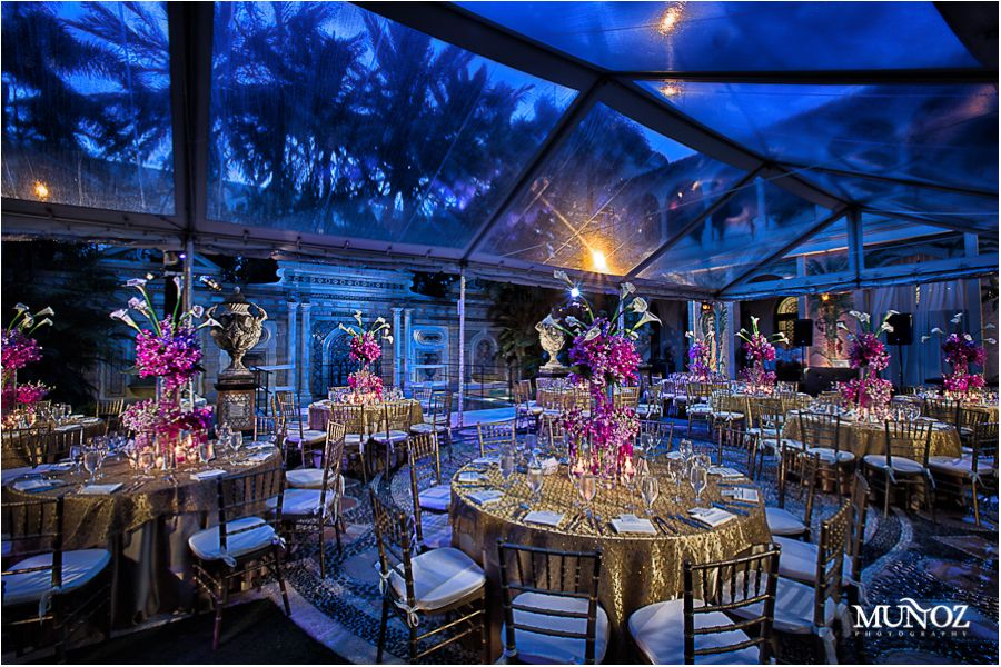 This is a wedding at versaces mansion in miami the marriage of this is a wedding at versaces mansion in miami the marriage of classical italian luxury junglespirit Image collections