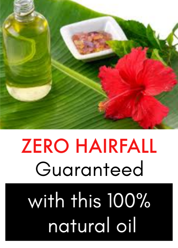 Hibiscus Flower Hair Oil Oils Hibiscus Haircare Hairgrowth Stronghair Hibiscus Flowers In Hair Hair Oil