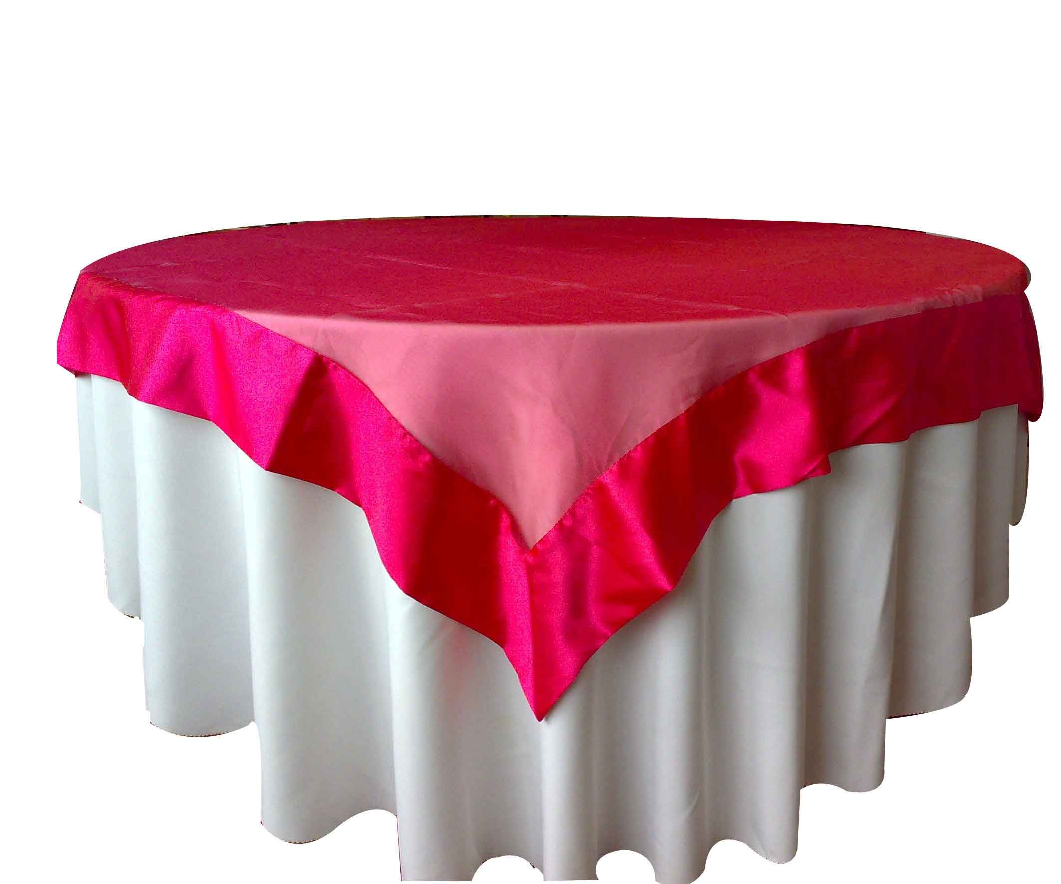 explore outdoor tablecloth tablecloths and more - Kitchen Table Covers Vinyl