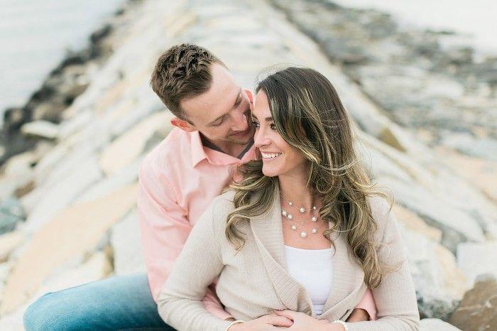 Maryland Wedding Photographer - Stacy Hart