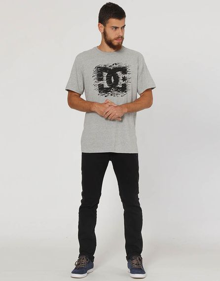 Calça DC Shoes Urban