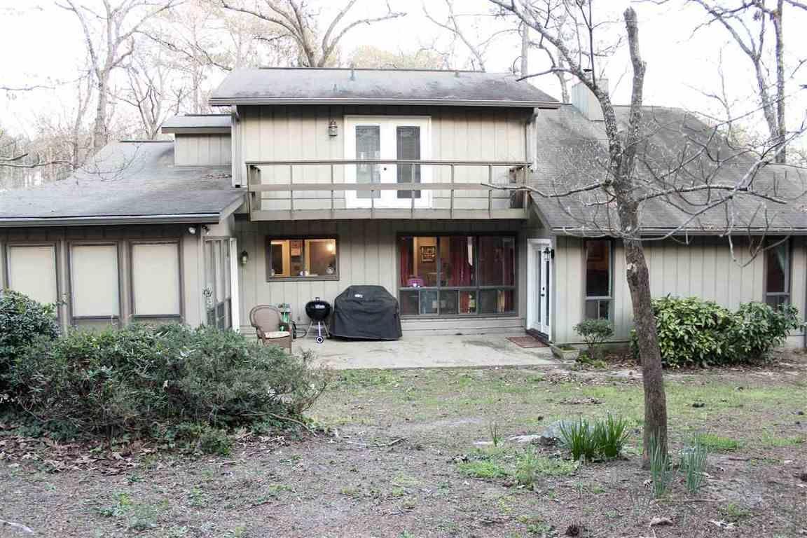 117 stillwood drive warner robins ga 31088 for sale homes