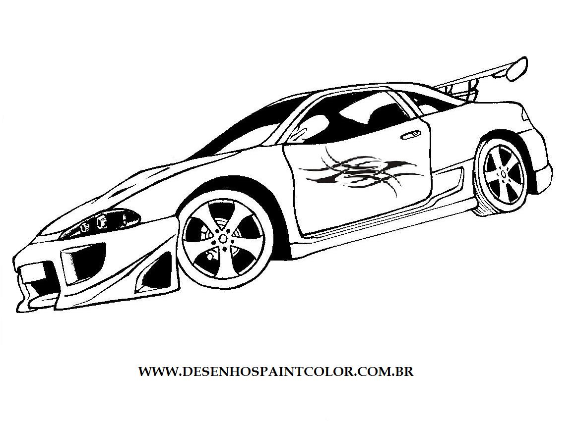 desenhos para imprimir de carro - Pesquisa Google | Coisas para usar ...