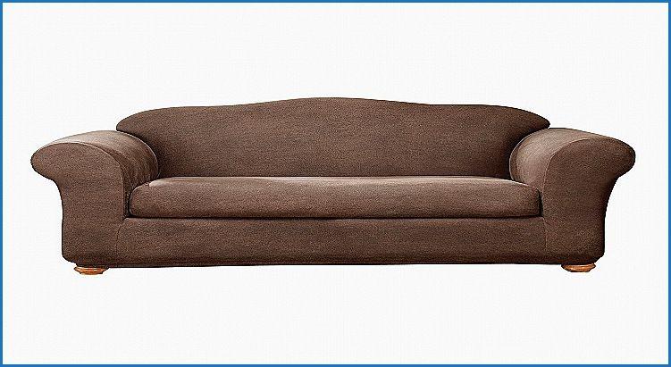 inspirational covering a leather sofa furniture design ideas rh pinterest com