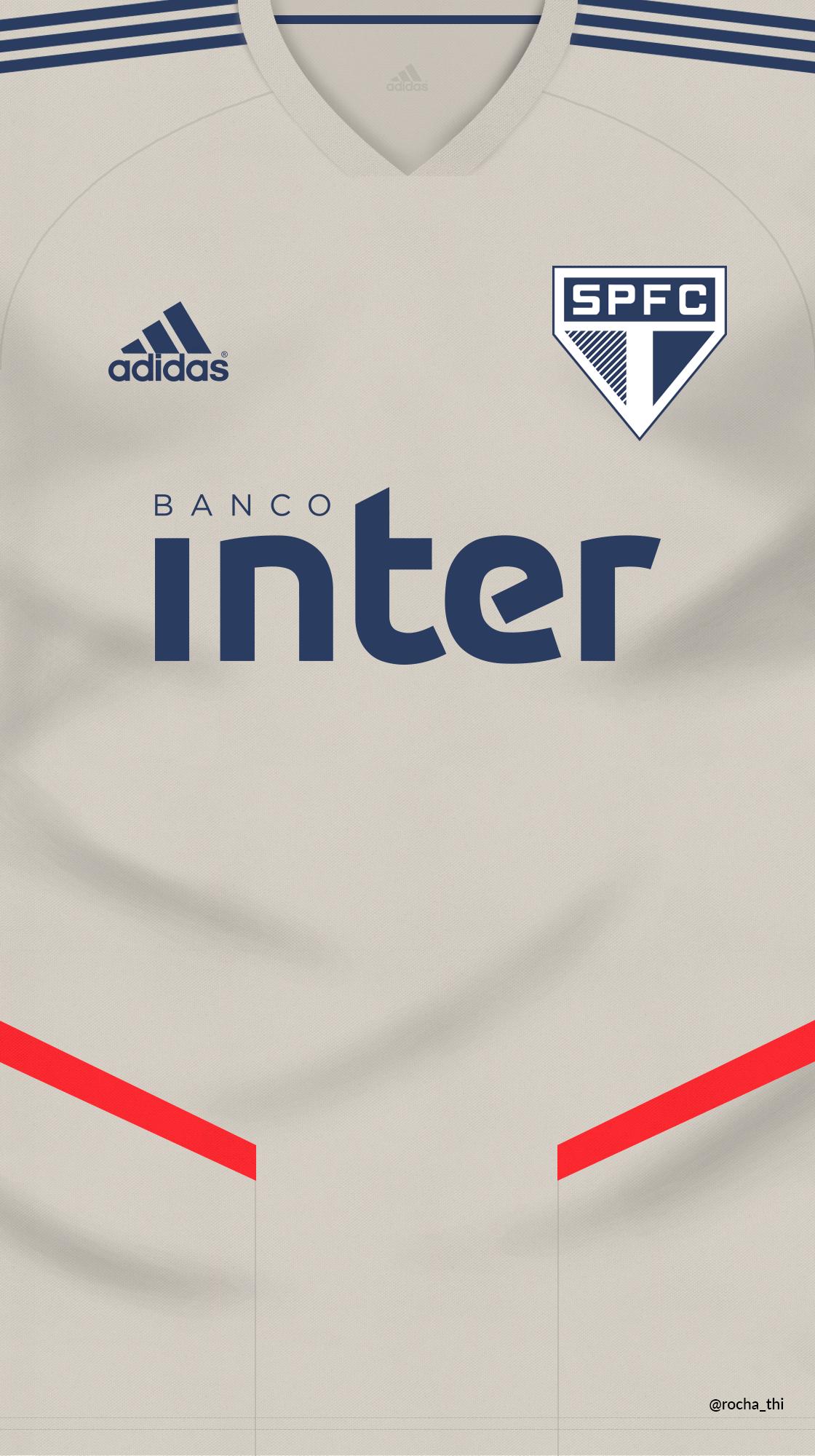 Spfc Saopaulofc Saopaulofutebolclube Tricolor Spfc Sao Paulo Futebol Clube Camisa Spfc