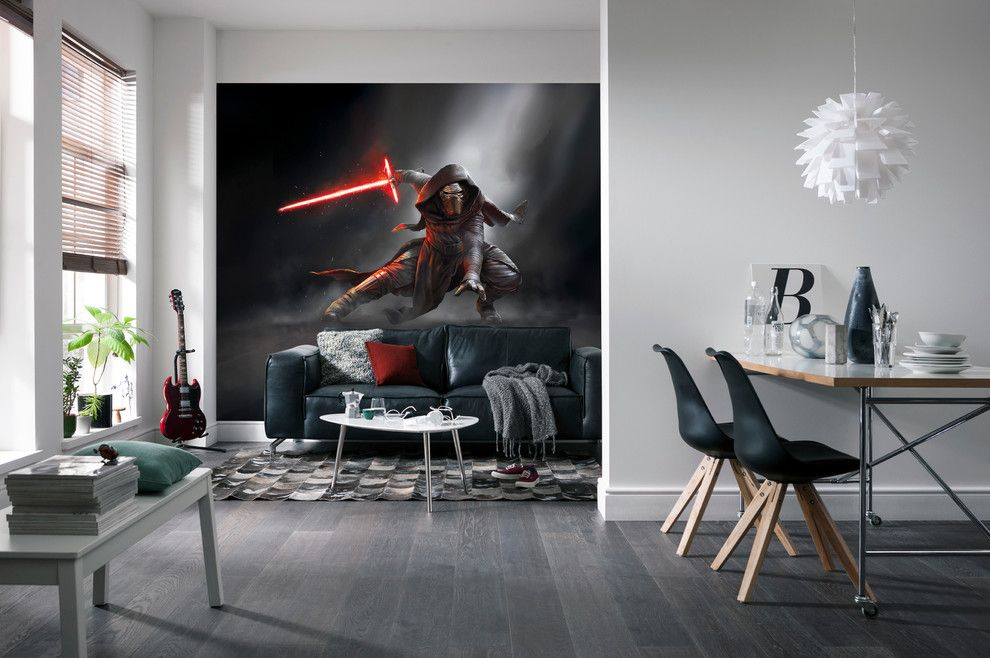 Star Wars Home Decor Ideas Home Decor Star Wars Room Decor Room Decor