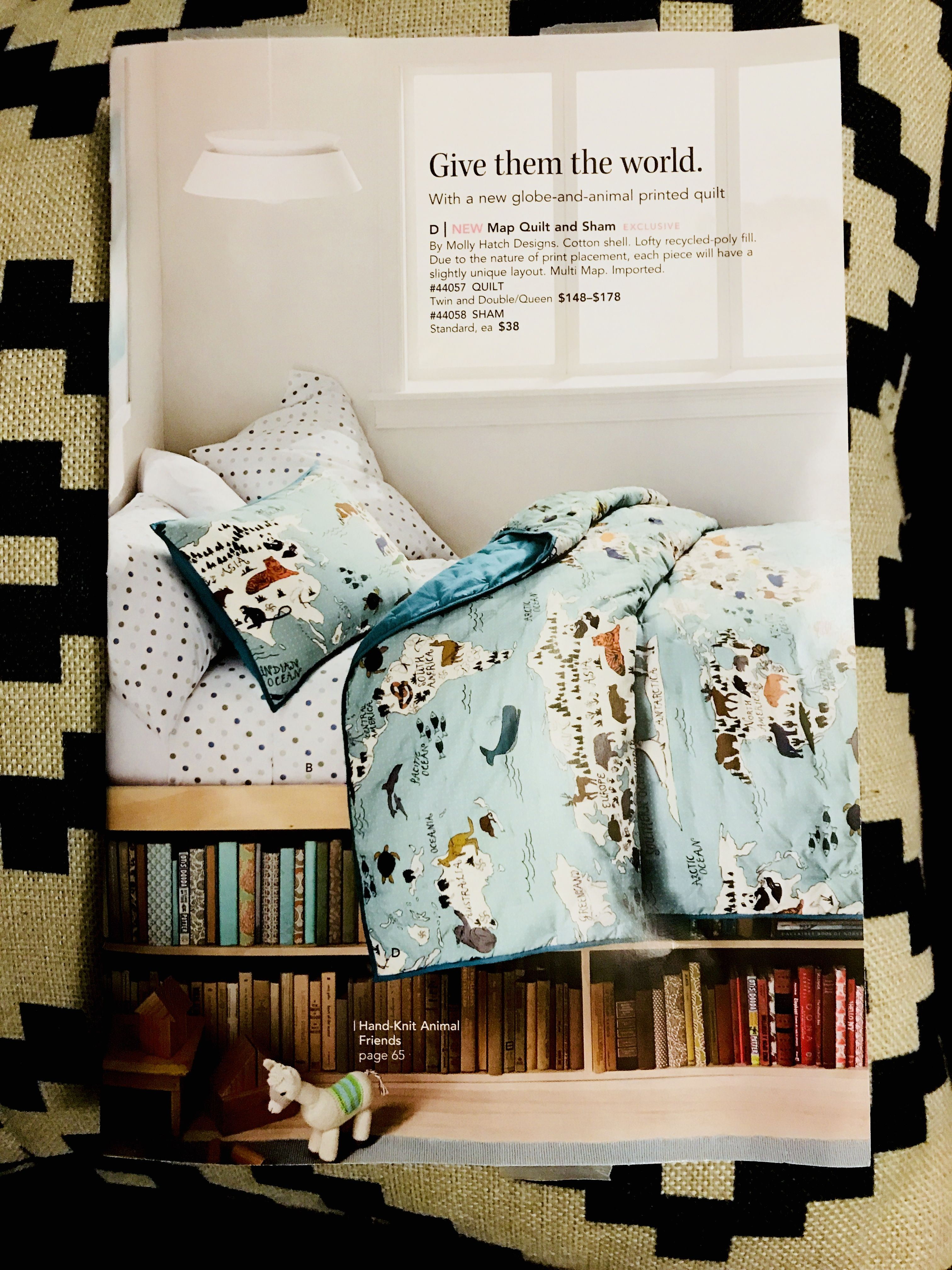 Pin by Jamie AckermanHarvie on Bed ideas Bed