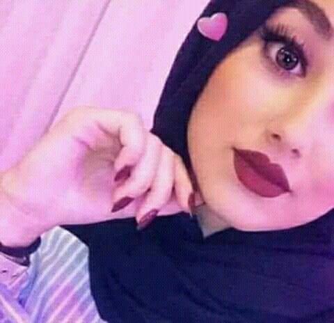 Pin By أثير علي On Bijoux Womens Fashion Dresses Casual Arab Girls Hijab Beautiful Hijab