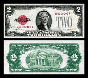 Доллар 2010 года сша they stood up for us альбом для монет купить в краснодаре