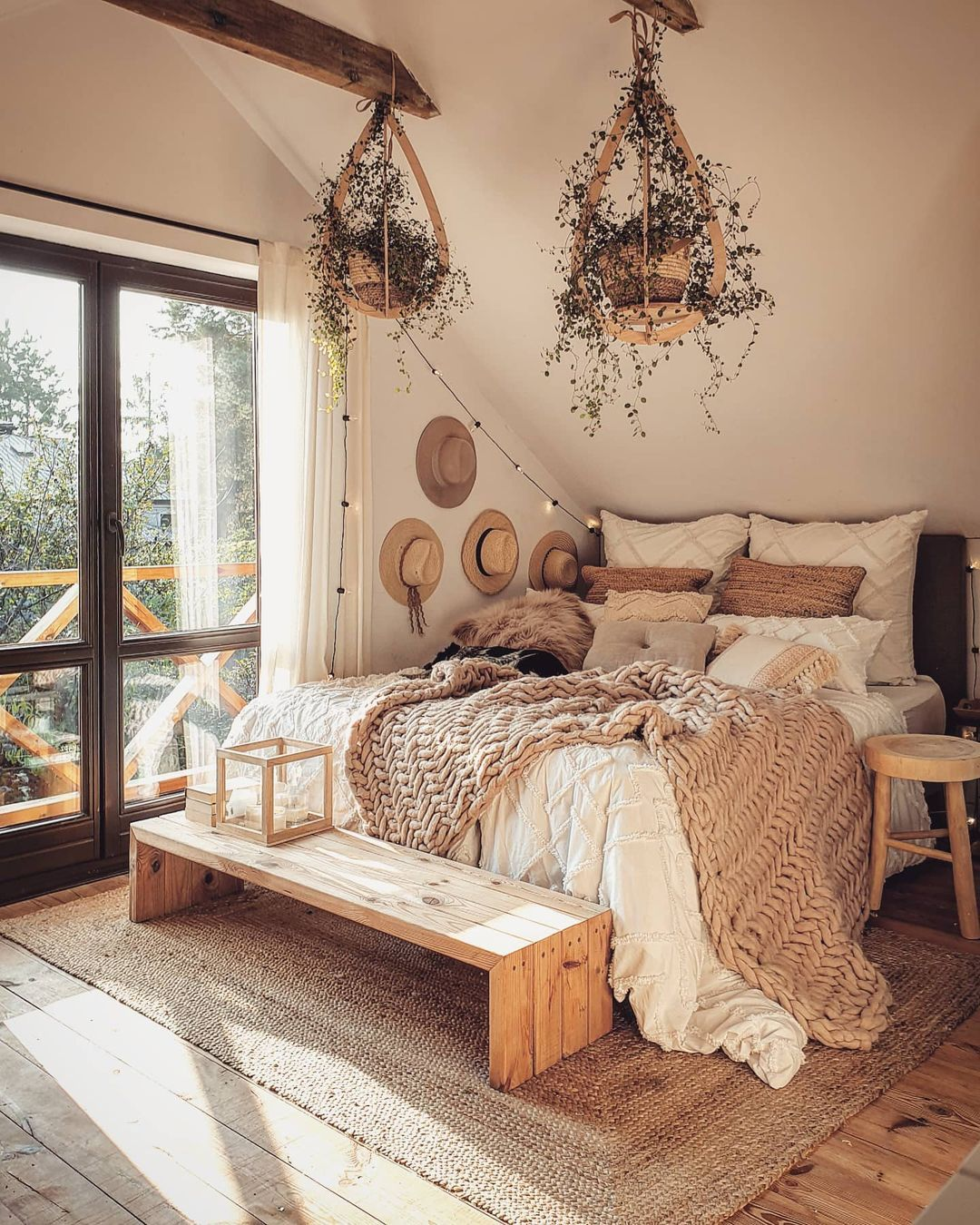 Links Loves A 5 Home Fave If You Loved Bridgerton In 2021 Redecorate Bedroom Room Inspiration Bedroom Aesthetic Bedroom