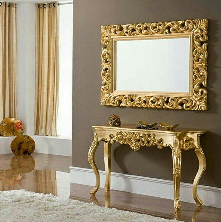 Pin de NZ Furniture Jepara Store en NZ Livingroom | Pinterest
