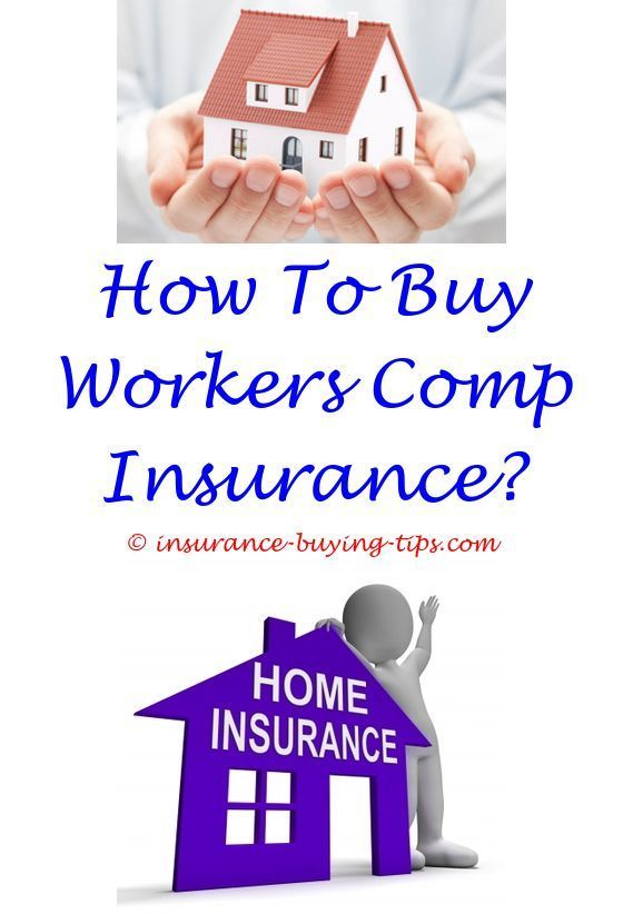 Texas Home Insurance What To Buy Best Buy Insurance 51 Ave And