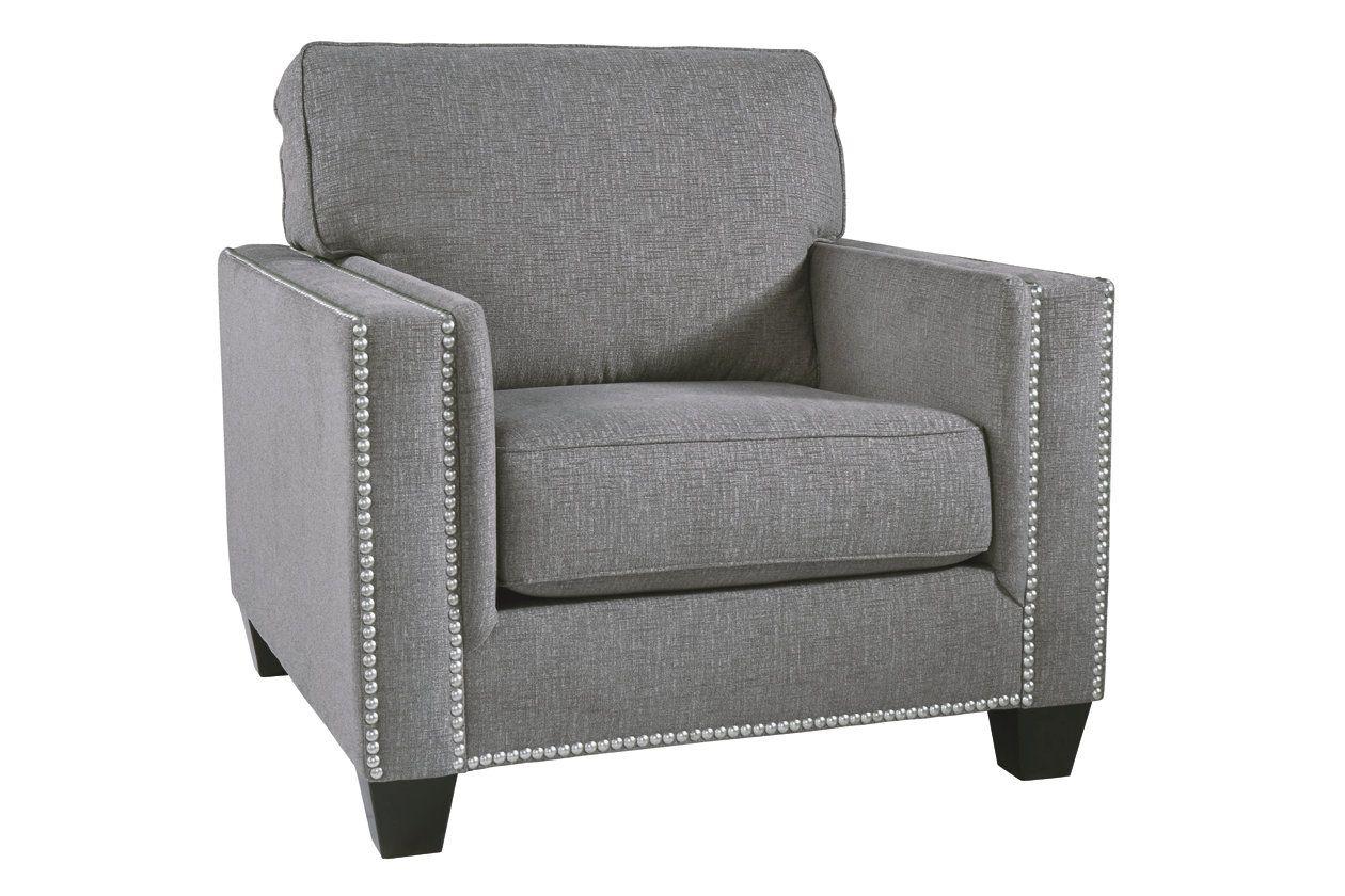 Barrali Chair Chair At Home Store Furniture Homestore