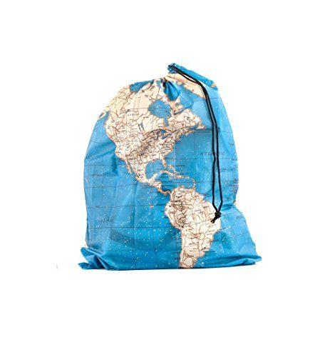 Kikkerland around the world travel bags set of 3 kikkerland https kikkerland around the world travel bags set of 3 kikkerland httpswww gumiabroncs Choice Image