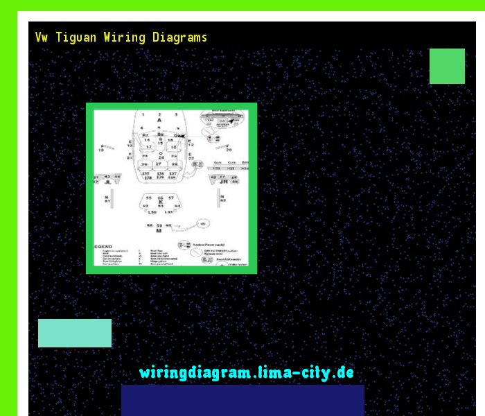 Vw Tiguan Wiring Diagrams Wiring Diagram 1749 Amazing Wiring Diagram Collection Diagram Audi A6 Camry