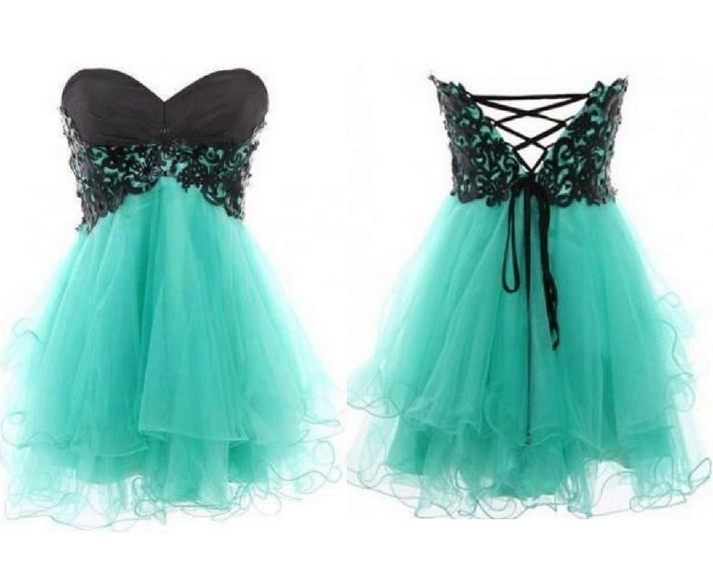 To acquire Green mint prom dress tumblr picture trends