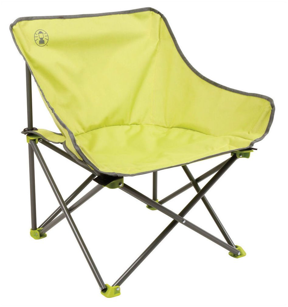 Folding Chair Jokes Suede Computer Lounge Chairs Pinterest Camp Camping And Table Read More Info By Clicking The Link On Image Paddling