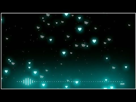 Free Avee Player Visualizer Green Screen Templates 64 Kinemaster Full Screen Visualizer Free Video Background App Background Background Images Free Download
