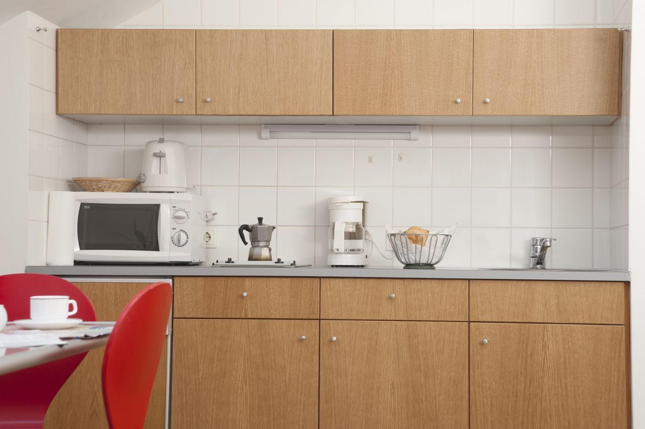 Badezimmerdesign mit jacuzzi pin by appartements ferchergasse on appartement   pinterest