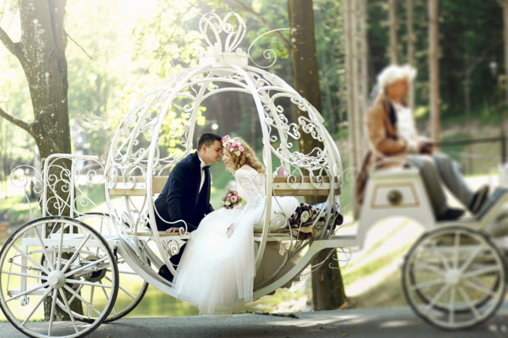 Outstanding ideas about a fairytale photoshoot in 2020