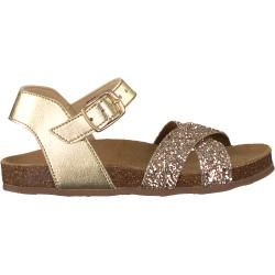 Photo of Kipling Sandalen Lucy 1 Gold Mädchen Kipling