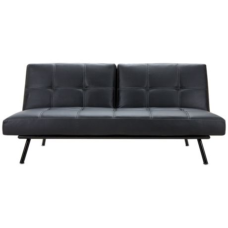 $449 (from 599) - Freedom Furniture Javier Sofa Bed Metro ...