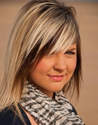 Pin By Wendy Wright On Hair For Me Hair Highlights Blonde Hair With Highlights Hair Styles