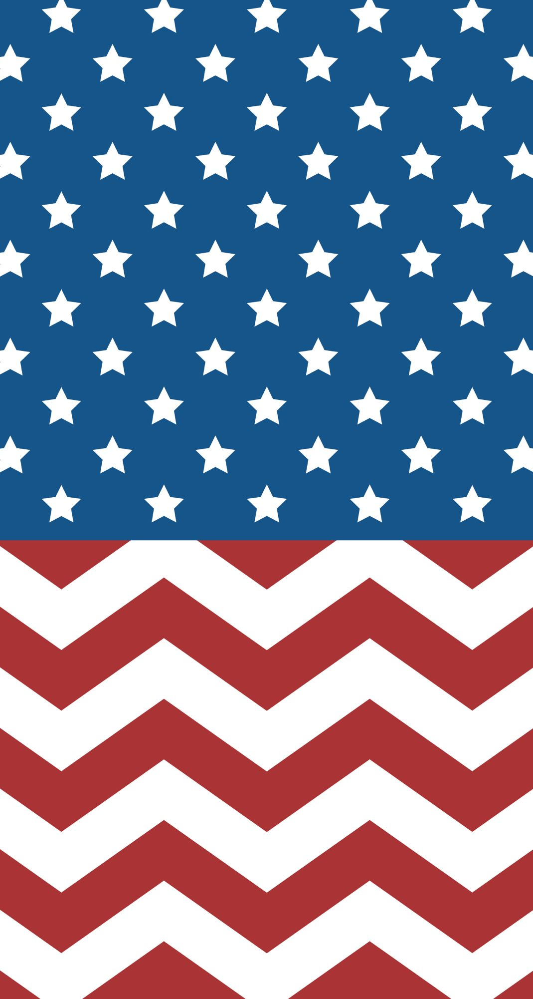 american flag iphone background american flag chevron iphone wallpaper 1108