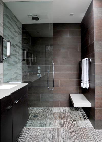 Bathroom Badkamer Modern Badkamer Badkamer Kopen