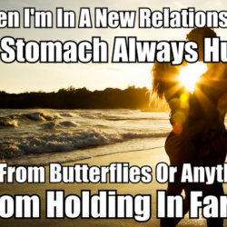 Funny Memes About New Relationships Comebacks Memes Memes Sarcastic Funny Memes