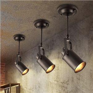 die besten 25 strahler und spots ideen auf pinterest led lampe ohne kabel holzstruktur und. Black Bedroom Furniture Sets. Home Design Ideas