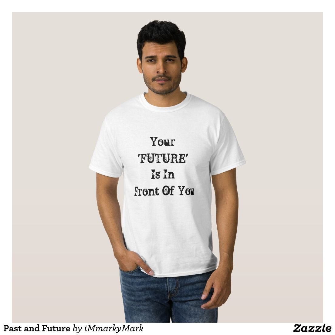 Marcus L Immarkymark On Pinterest Short Circuit Tshirts Zazzle