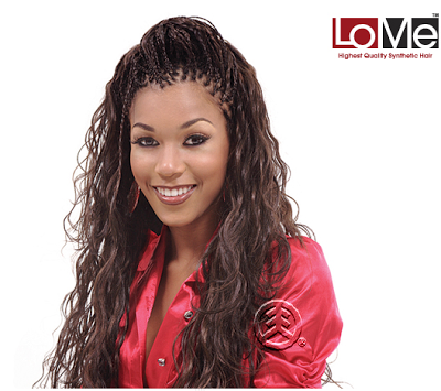 coiffure mariage africaine - Recherche Google | Vêtements et ...