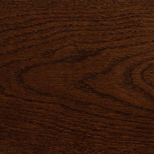 dark oak wood texture google search architecture
