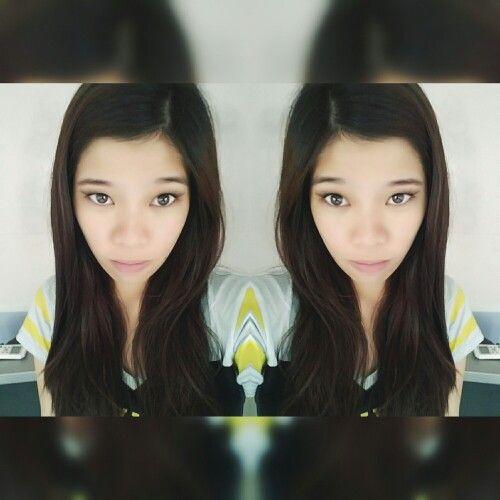 #koreanbeauty