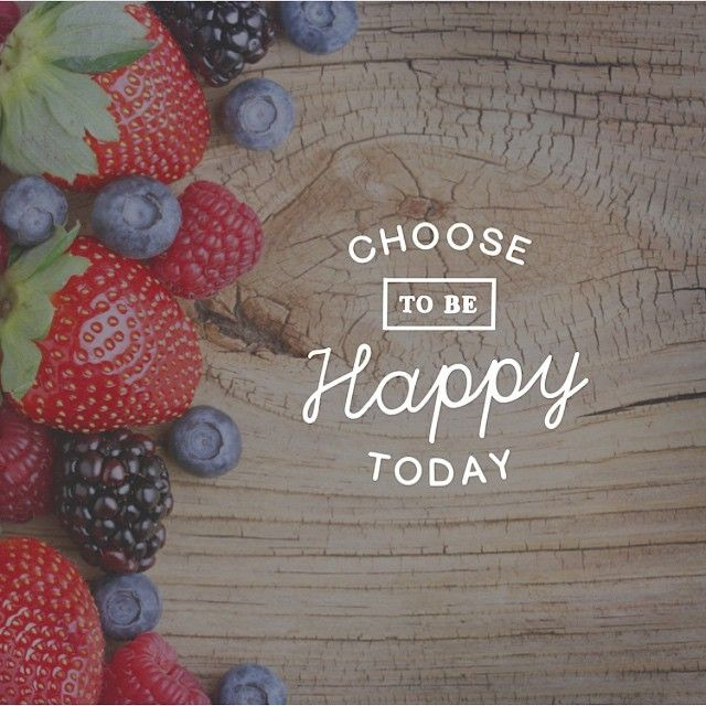 130 Sad Quotes And Sayings: Choose To Be Happy Today :) #quotes #motivation