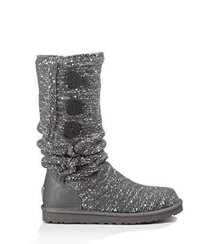 ... deal ugg australia womens classic cardy sequins