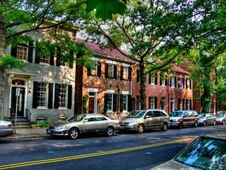 Alexandria Va Real Estate Alexandria Homes For Sale Alexandria Va Homes Listed On The Mls Old Town Alexandria Alexandria Virginia Old Town