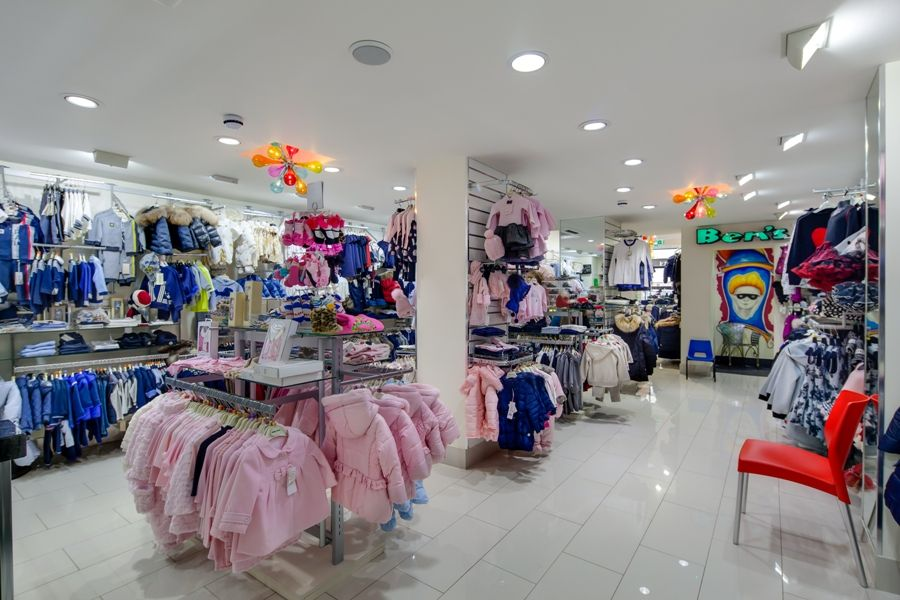 Shop floor #tiddlywinksbens