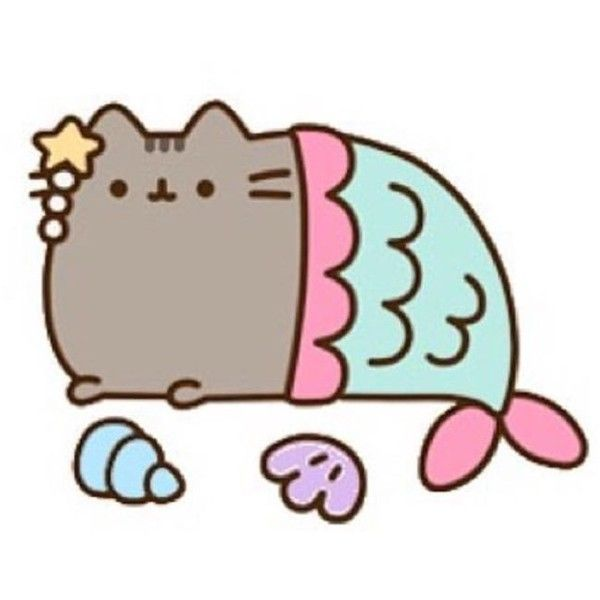 Pin De Debs Mp En Pusheen Cat Dibujos De Gatos Pusheen Y