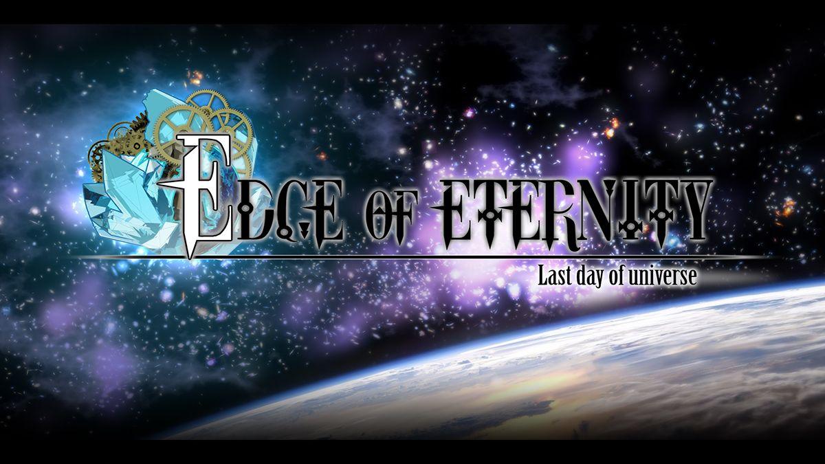 Problemi per la versione Xbox One di Edge of Eternity