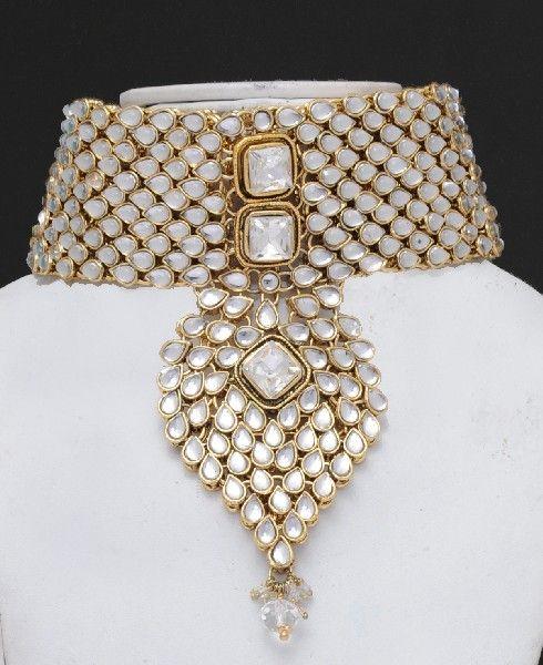 12e1d6181 kundan jewellery online | Buy Kundan Jewelry Online | * jewelry ...