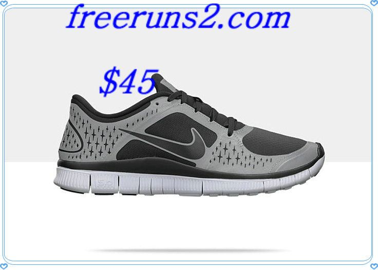 010e769e396b Nike Free Run 3 Training Shoes ( 44) are a great all-around training shoe  at  cheapfree50 org