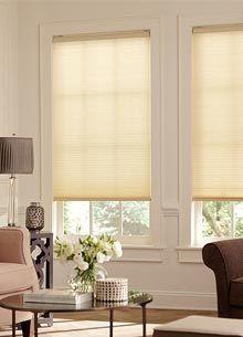 window treatments blinds wood cellular shades home design windows pinterest window