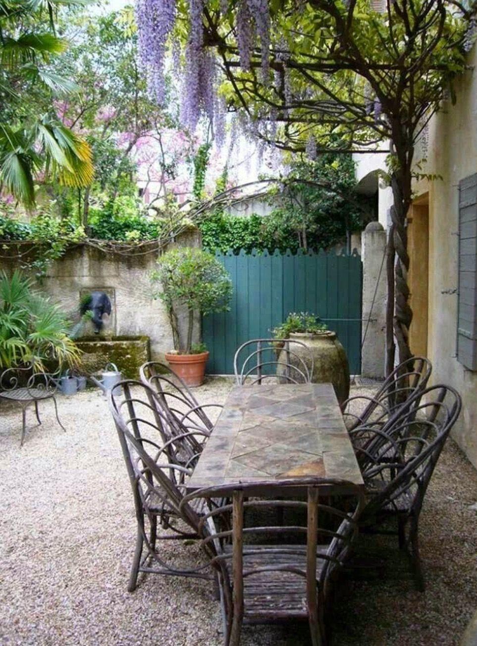 privacylandscape chiles family ideas pinterest gardens patios