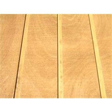 5 8 4 X8 Yellow Pine Reverse Board And Batten Exterior Plywood In 2020 Board And Batten Exterior Cedar Paneling Wood Siding Exterior