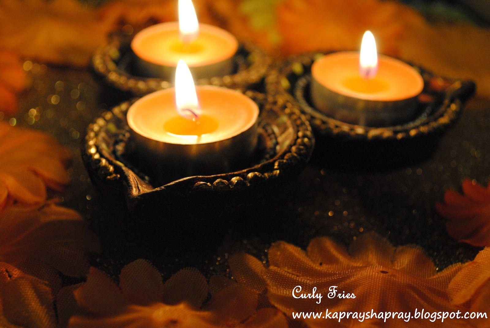 Mehndi Thaals Uk : Mehndi plate thaal decoration tea light holders set gold
