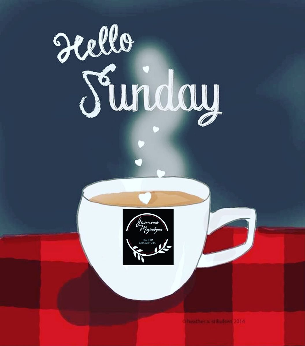 A Warm Cup Of Coffee And A Full Day Of Appointments And I Wouldn T Have It Any Other Way Sundayblessings Cupofjoe In 2020 Cup Of Joe Coffee Cups Ventura County