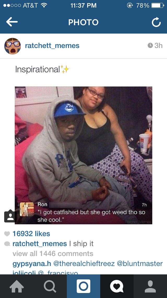 Pin By Osayi Agbonghae On Funny Stuff Right Here Urban Dictionary Funny Pictures Hilarious
